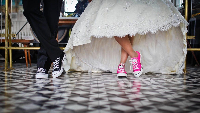 המדריך לחתונה היהודית