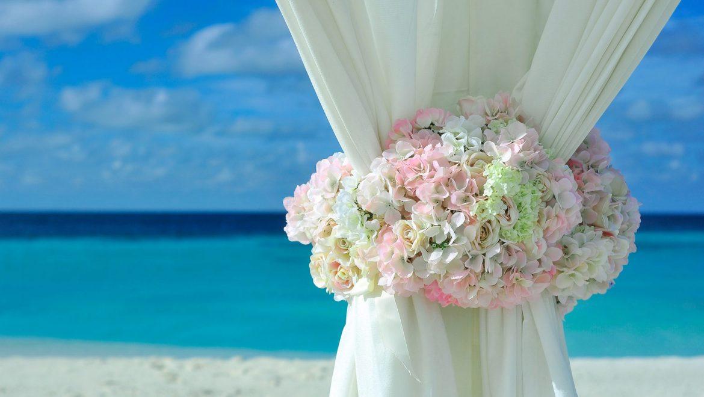"""""""חתונה מהסרטים"""" חתונה בחו""""ל – להלן הטרנד שאינו תלוי תקציב ומתאים לכל כיס."""