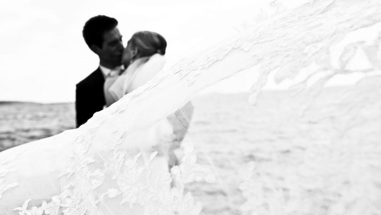 Bien choisir un photographe magnets connaissant les mariages juifs