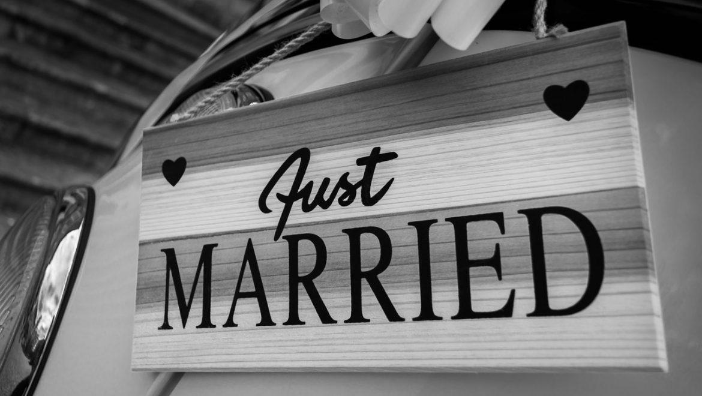 10 שאלות מנחות שאתם צריכים לשאול את עצמכם לקראת החתונה !!!