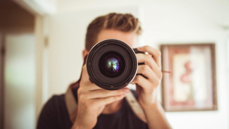 מספר טיפים לגבי צלם המגנטים שלכם .
